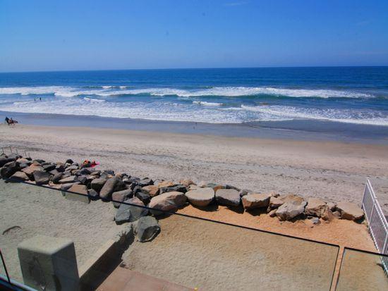 1735 S Pacific St, Oceanside, CA 92054