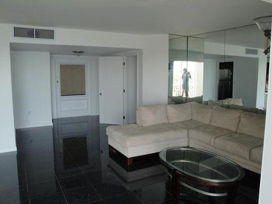 11111 Biscayne Blvd # 21D, Miami, FL 33181