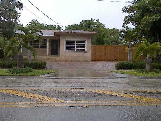 1330 SW 12th Ave, Miami, FL 33129