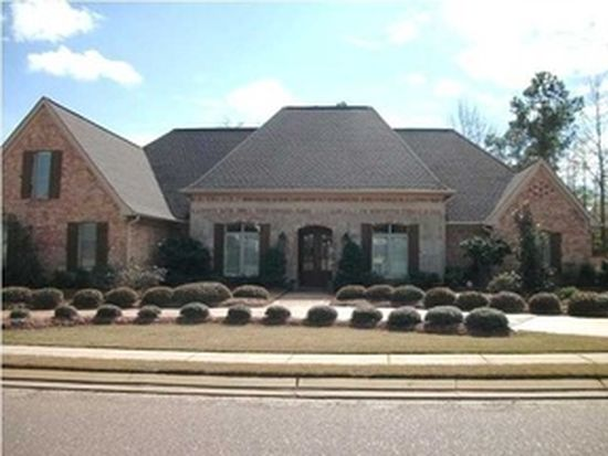 118 Lineage Ln, Flowood, MS 39232