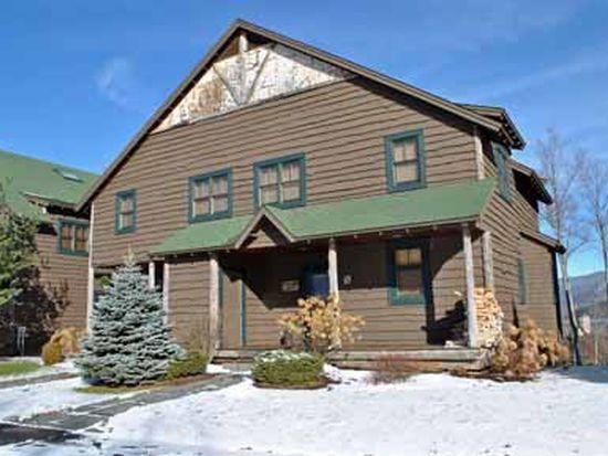 152 Lodge Way, Lake Placid, NY 12946