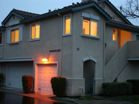 1256 Tea Rose Cir, San Jose, CA 95131