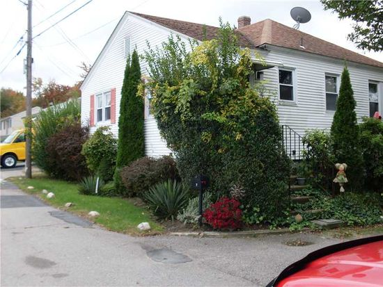 7 Atwells Ave, Johnston, RI 02919