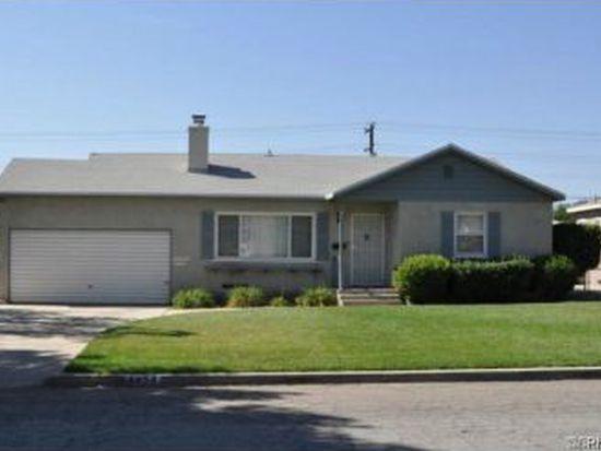 4494 N Pershing Ave, San Bernardino, CA 92407