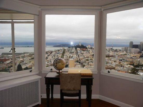 2238 Hyde St APT 9, San Francisco, CA 94109