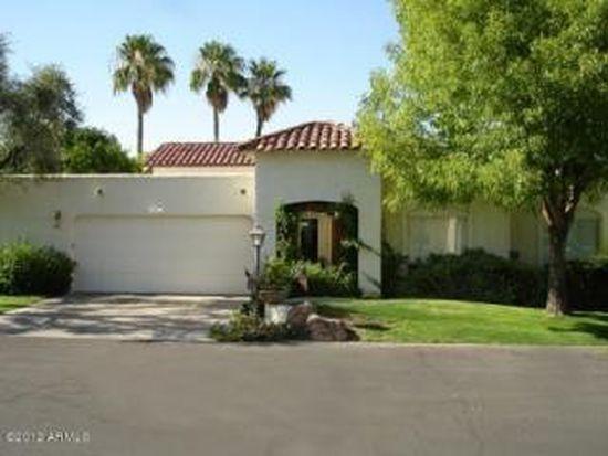 7314 E Claremont St, Scottsdale, AZ 85250