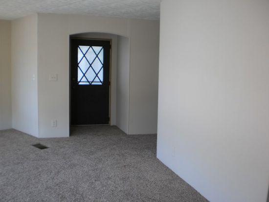 7028 San Bartolo St, Carlsbad, CA 92011