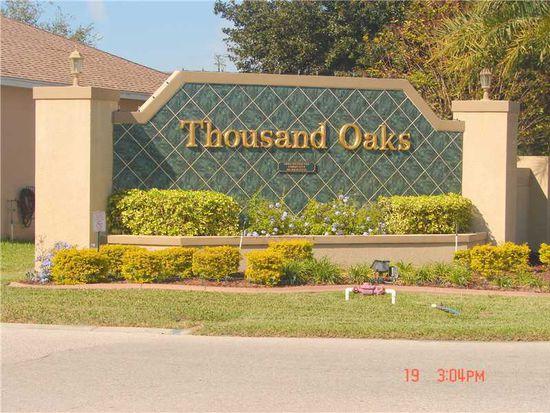 8652 Torchwood Dr, Trinity, FL 34655