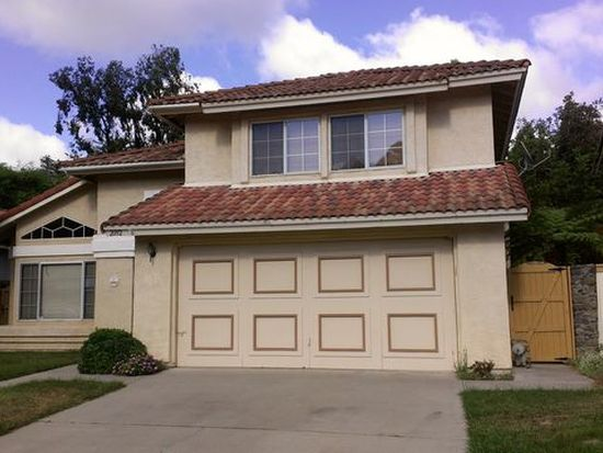2092 Tiffany Dr, Oceanside, CA 92056