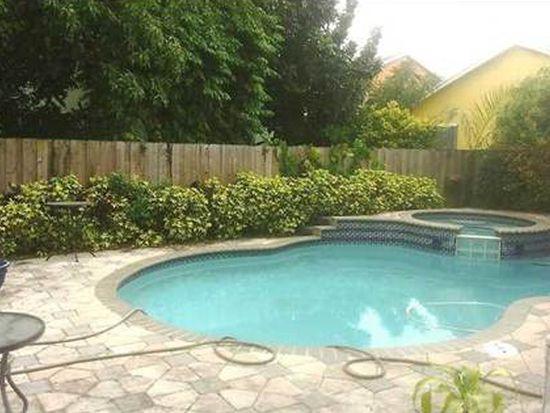 14454 SW 95th Ter, Miami, FL 33186