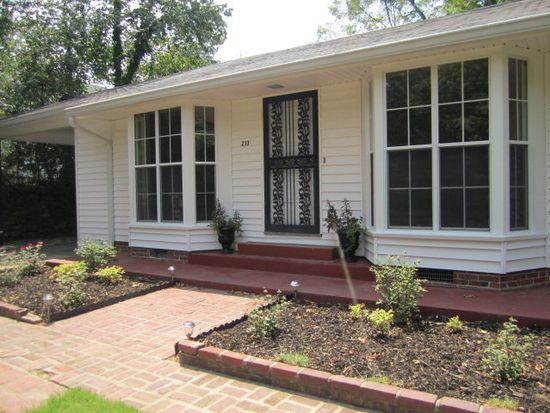 213 Sivley St, Oxford, MS 38655