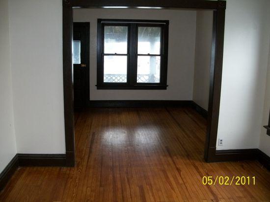 953 West Ave, Buffalo, NY 14213