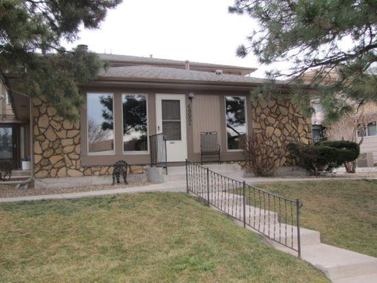4865 El Camino Dr APT A, Colorado Springs, CO 80918