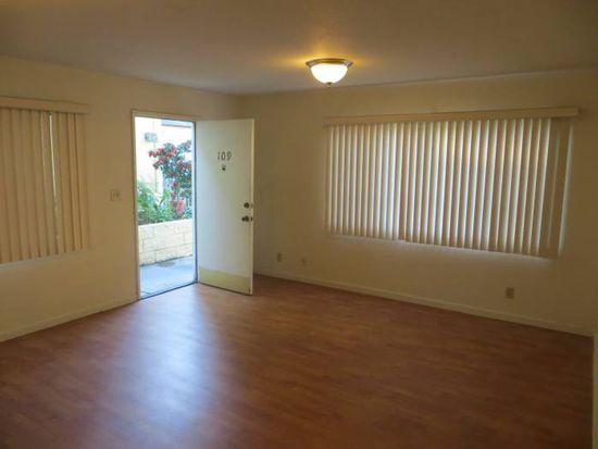 1147 Elm Ave APT 109, Glendale, CA 91201