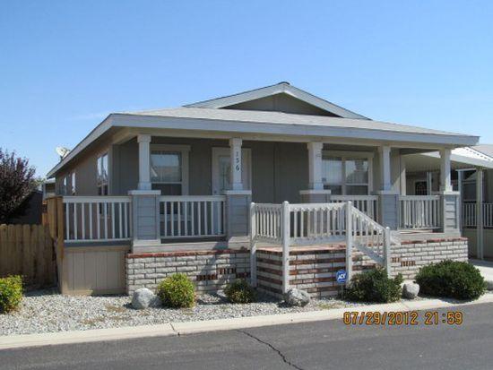 20843 Waalew Rd SPC 156, Apple Valley, CA 92307