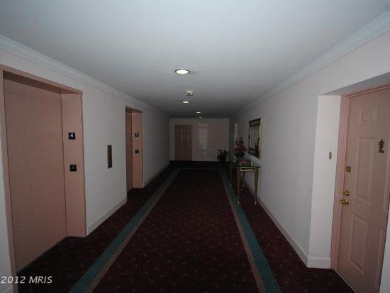 3031 Fallstaff Rd UNIT 402C, Baltimore, MD 21209