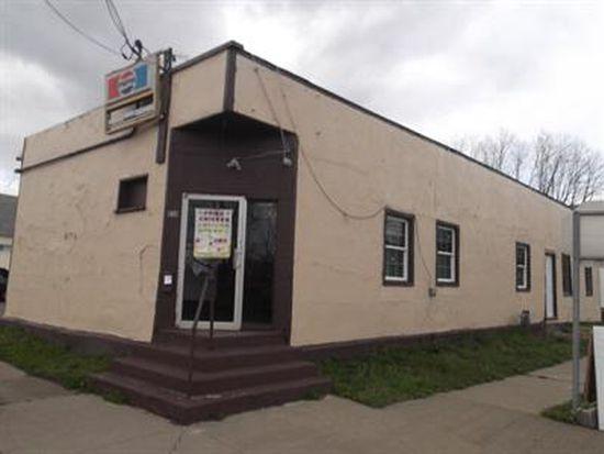 650 Sullivan St, Elmira, NY 14901