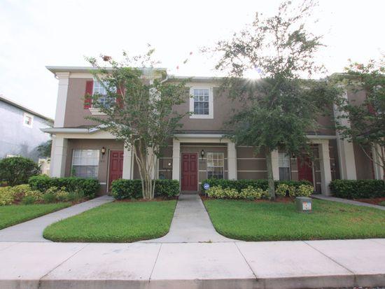 3435 Wilshire Way Rd, Orlando, FL 32829