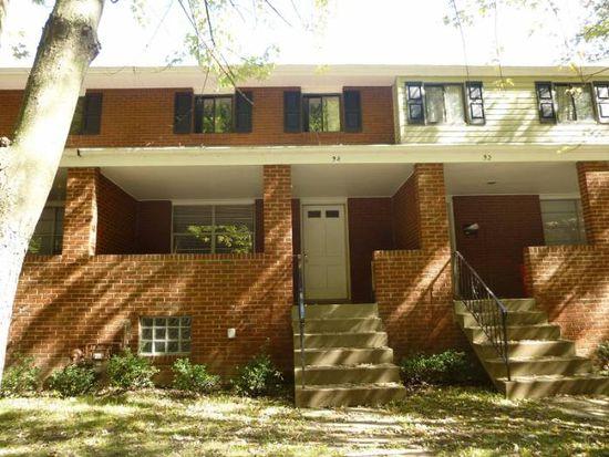 94 Stotler Rd, Penn Hills, PA 15235