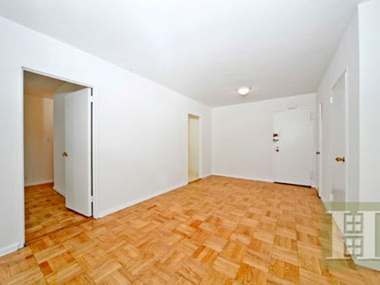 1175 York Ave APT 4G, New York, NY 10065