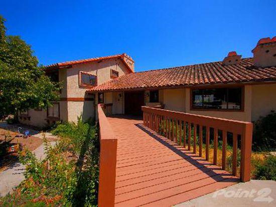 2931 Escollera Ave, Santa Rosa Valley, CA 93012