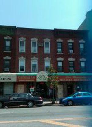 805 Coney Island Ave, Brooklyn, NY 11218