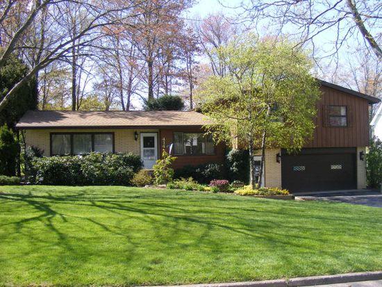 414 Hartz Ave, Meadville, PA 16335