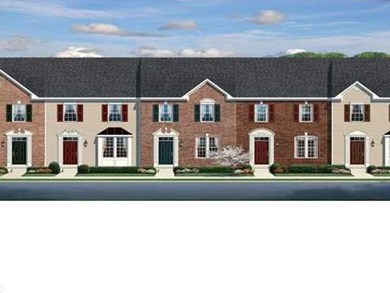3923 Beethoven Ct, North Chesterfield, VA 23234