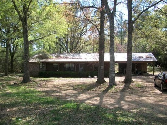 113 Easley Rd, Lucedale, MS 39452