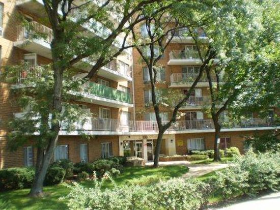 150 Washington St APT 4U, Hempstead, NY 11550