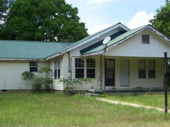 83 Clem School Rd, Prentiss, MS 39474