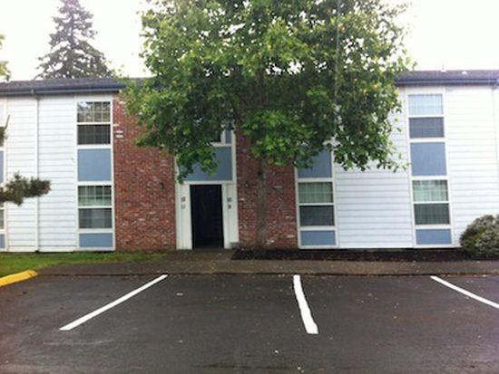3550 SE 130th Ave APT 11, Portland, OR 97236