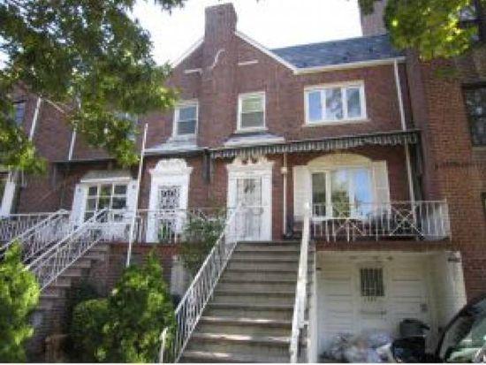 7249 Shore Rd, Brooklyn, NY 11209