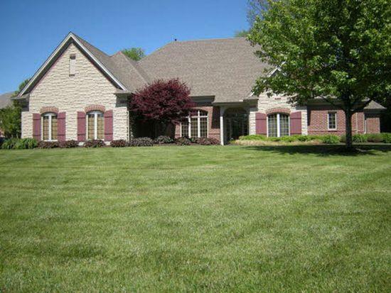1619 Stafford Springs Pl, Dayton, OH 45458