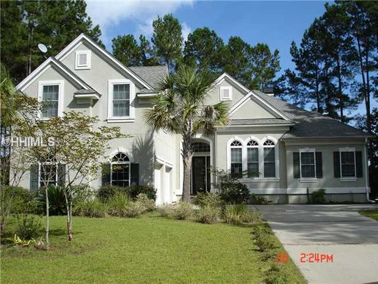 143 Wicklow Dr, Bluffton, SC 29910