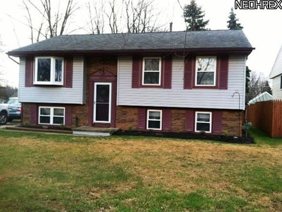 6032 Kelso St, Madison, OH 44057