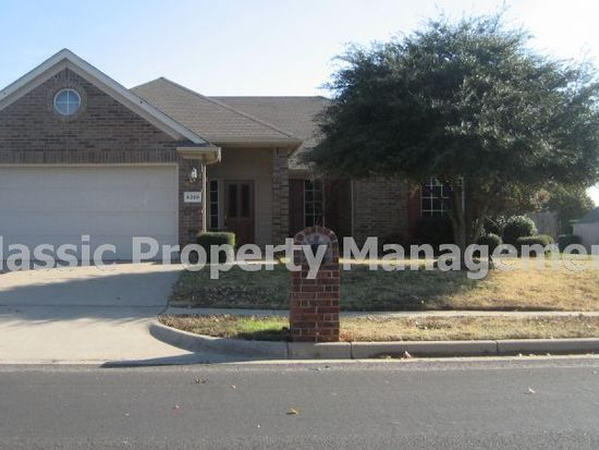 6209 Pierce Arrow Dr, Arlington, TX 76001