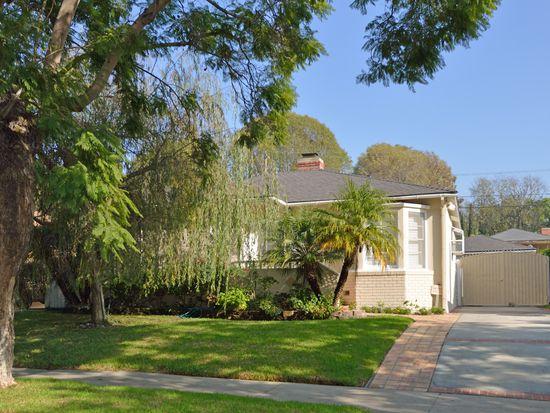 2422 Beverwil Dr, Los Angeles, CA 90034
