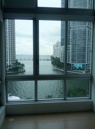 300 S Biscayne Blvd APT 608, Miami, FL 33131