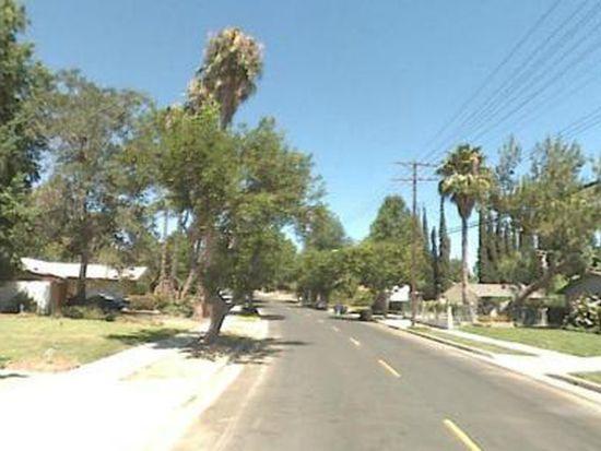 20653 Clark St, Woodland Hills, CA 91367