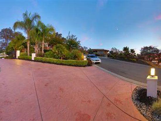 2080 Outrigger Dr, El Dorado Hills, CA 95762