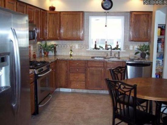 1484 Station Rd, Valley City, OH 44280