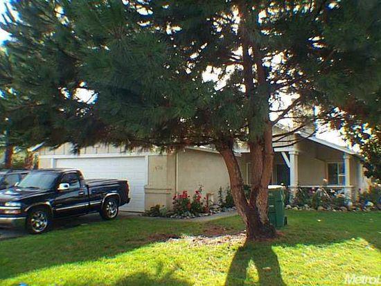 2406 Hanna Bay Ct, Stockton, CA 95210
