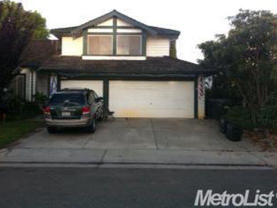 8235 Exbourne Cir, Sacramento, CA 95828