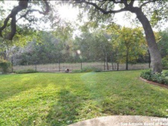15228 Antler Creek Dr, San Antonio, TX 78248