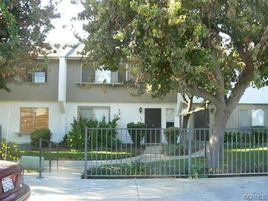 1025 Clark St, Riverside, CA 92501