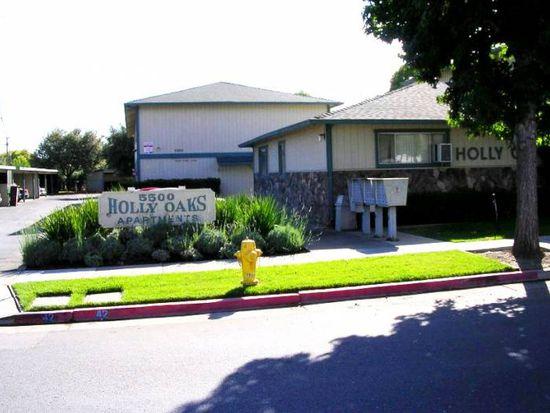 5500 Camden Ave APT A3, San Jose, CA 95124