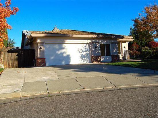 3762 Fullerton Ct, Fairfield, CA 94533