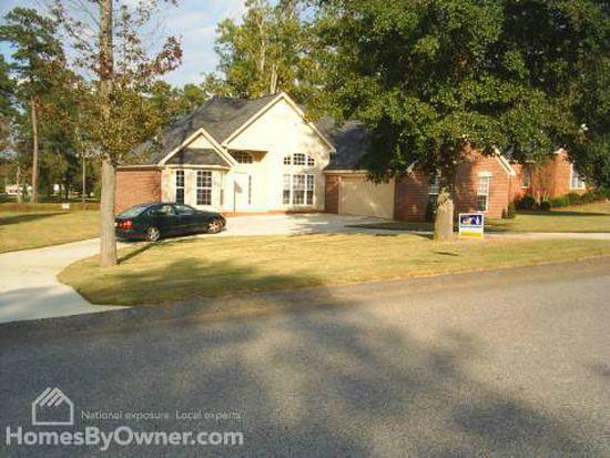 2103 Southlake Pkwy, Augusta, GA 30906