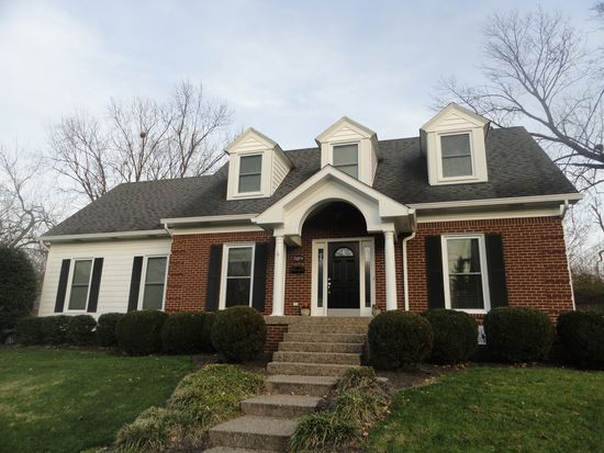 309 Exchange Ave, Louisville, KY 40207
